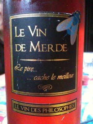 vin-de-merde-1