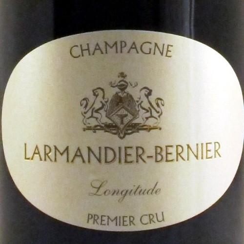 champagne_1er_cru_longitude_larmandier_bernier__3